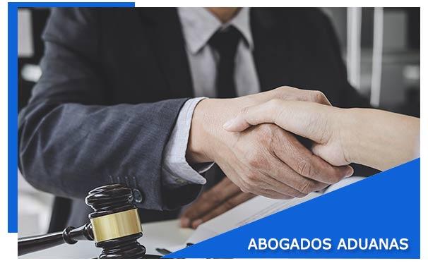 asistencia legal abogados en malaga