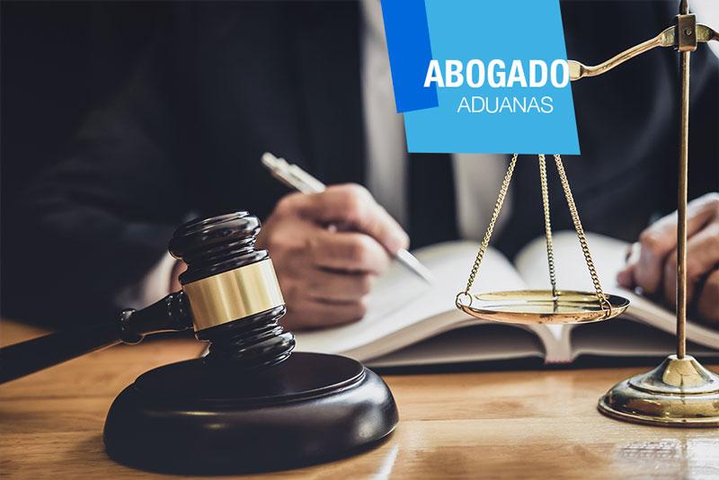 Abogados aduanero especialista en Málaga Algecira