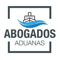 Abogados aduanas